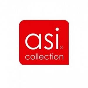 ASI COLLECTION