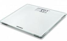 Elektroonilised kaalud, Style Sense Compact 200, 180kg, 1063851, SOEHNLE