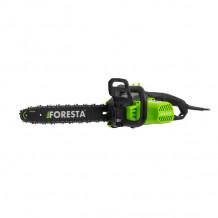 Elektriline kettsaag 1500W FS-1535S FORESTA