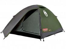 Telts Darwin 3 2000012146 COLEMAN