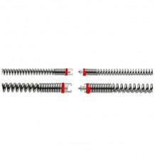 S-tipa tīrīšanas spirāle, 16 mm, 2,3 m 72428&ROT, Rothenberger
