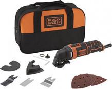 Multiinstruments 300W MT300SA2 9WDHDB06 BLACK DECKER
