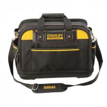 Tooriistakott Stanley FMST1-73607