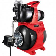 Hüdrofooriga veeautomaat HWW 900 5908607901 & SCHEP Scheppach