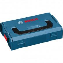 Kohver  L-Boxx Mini 1600A007SF BOSCH