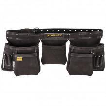 Tööriistavöö STST1-80113 STANLEY