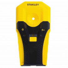 Metāla, vadu un koka detektors OPP Stud Sensor S1 STHT77588-0 STANLEY