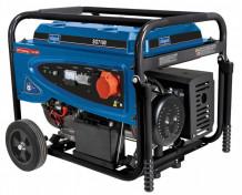 Ģenerators SG 7100 5906219903&SCHEP Scheppach