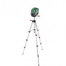 Лазерный нивелир Universal Level 2 0603663801 BOSCH