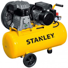 Kompressor 100l 28FC504STN607 Stanley