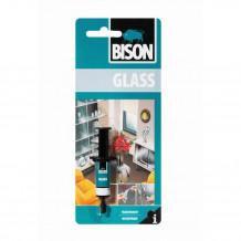 Līme Glass 2ml 1490345 BISON