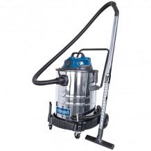 Putekļu sūcējs sausai un slapjai sūkšanai ASP 50-ES 59077109
