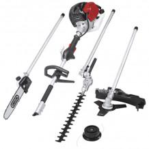 Multiinstruments MFH5200-4P 5904804903&SCHEP Scheppach