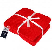 Pleed Monaco Red 127x152cm 295962 4Living