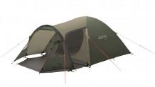 Telts Blazar 300 Rustic Green 3 guļvietas 120384 EASY CAMP