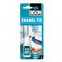 Emaljas atjaunotājs Enamel Fix 20ml 1491610 BISON