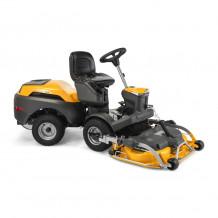 Aiatraktor, raiders Park 520 P UUS Stiga ST500, 9,3kW 2F6220545 / ST1 STIGA