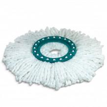 Maināmā mop birste Clean Twist Disc Mop 1052095 LEIFHEIT
