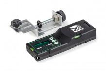 Detektors/uztvērējs zaļajiem lāzeriem 894_04G KAPRO