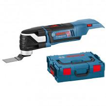 Akumulatora multiinstruments GOP18 V-28 06018B6001 BOSCH