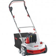 Bensiiniaeraator 38 P Comfort Combi Care 112799 AL-KO