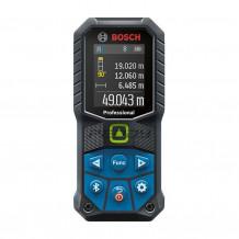 Laserkaugusmõõtja GLM 50-27 CG 0601072U01 BOSCH