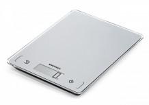 Elektrooniline köögikaal, Page Comfort 100, 5kg, 1061502, SOEHNLE