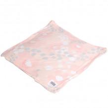 Padi roosa/sinine 304050 4Living