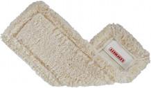 Põrandaharja vahetuslapp EcoPerfect 42cm 1055272 LEIFHEIT