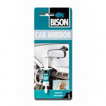 Līme Car Mirror 2ml 1490303 BISON