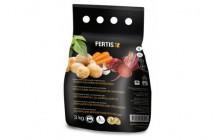 Mēslojums kartupeļiem 3kg 9690341 FERTIS