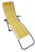 Guļamkrēsls 9095683 BESK