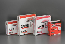 Keevitustraat, LNM316LSi, D0.8mm, 5 kg, 580631, LINCOLN ELECTRIC