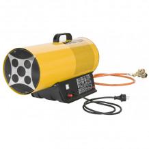 Gaasikütteseade BLP 33 M 33 kW 4015.601&MAS Master