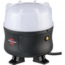 Prožektors LED BF 5000 M 220V IP54/IK08 5m vads 50W 5000lm 1171410500&BRE Brennenstuhl