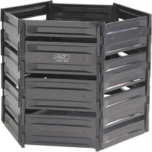 Kompostikast Jumbo 800 110863 AL-KO