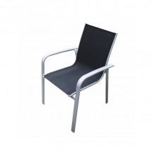 Krēsls atpūtas 58 x 62 x 89 cm 9094358 BESK