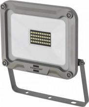 LED prožektors JARO 5000 50W 4770lm, 1171250531&BRE BRENNENSTUHL