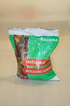 Mēslojums gurķiem 4kg 7310887 AGROCHEMA
