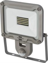 LED prožektors JARO 3000P 30W 2930lm, 1171250332&BRE BRENNENSTUHL