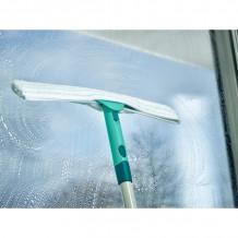 Logu tīrāmā birste Window Slider XL 40 cm 1051522 LEIFHEIT