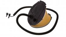 Pump Belows Footpump 3L 500165 EASY CAMP