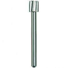 Kõrgete pööretega lõikur, D = 5,6 mm, 2 tk. 26150196JA DREMEL