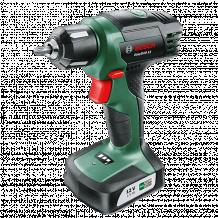 Akumulatora skrūvgriezis EasyDrill 12 (1,5 Ah) 06039B3001 Bosch