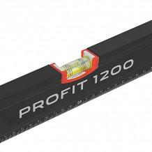 Vesilood Kasum 1200mm 49890000 DNIPRO-M