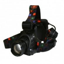 Galvas lukturis LED 9088272 BESK