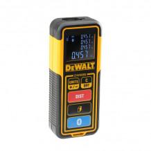 Lasermõõtja 30M, DW099S-XJ, DeWALT