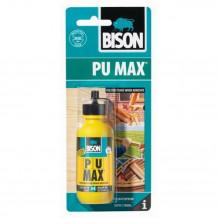 Līme Pu-Max 75g 6305298 BISON