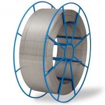 MIG / MAG alumiinium-magneesium keevitustraat, MT-Al Mg5, 1,2mm 7kg