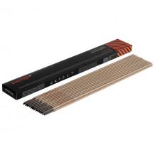 Elektrood 3mm 1,0kg Ultra 6013 DNIPRO-M